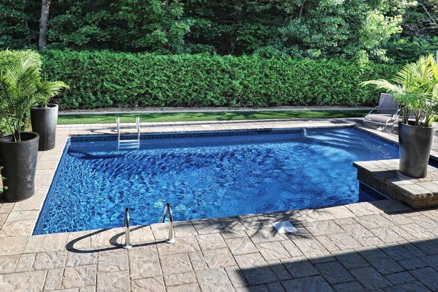 L'installation électrique de votre piscine est-elle conforme?